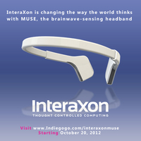 InteraXon_headband