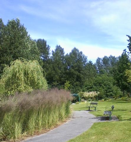 Hawthorne_Gardens_9
