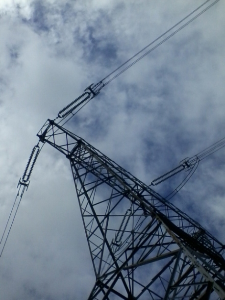 hydro_tower_1