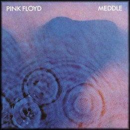 meddle-cover